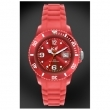 Часовник ICE WATCH SILI Warm Red